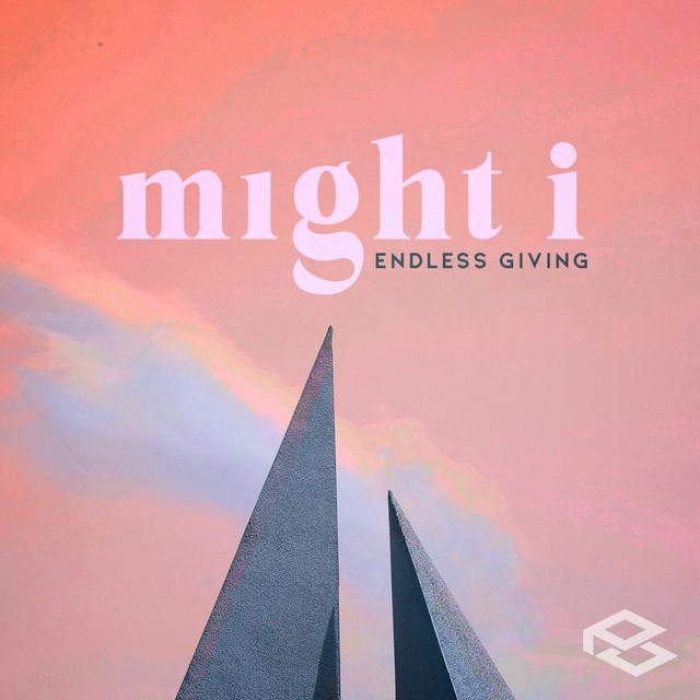 Endless Giving Image