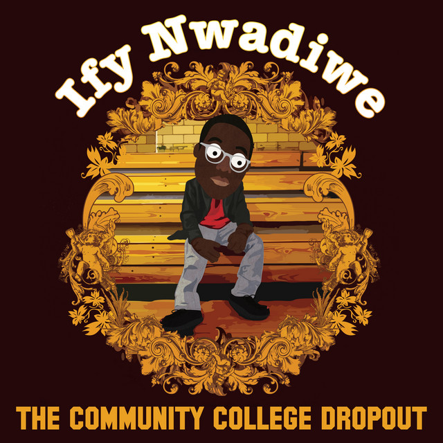 The Community College Dropout
