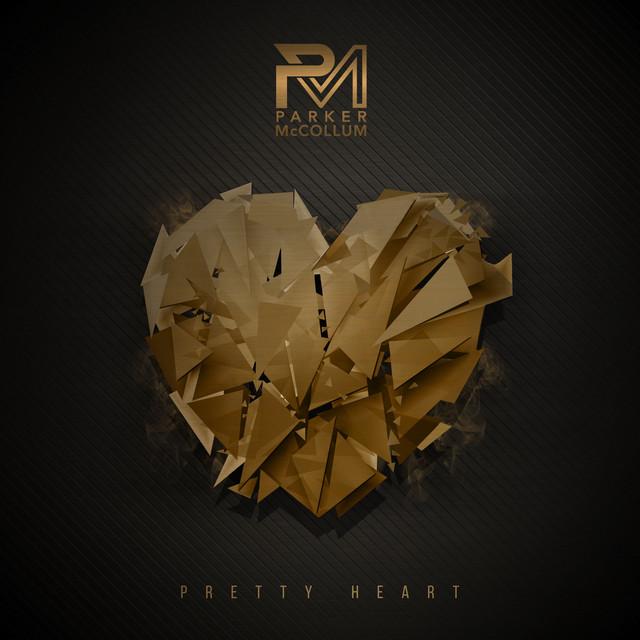 Pretty Heart-Parker McCollum