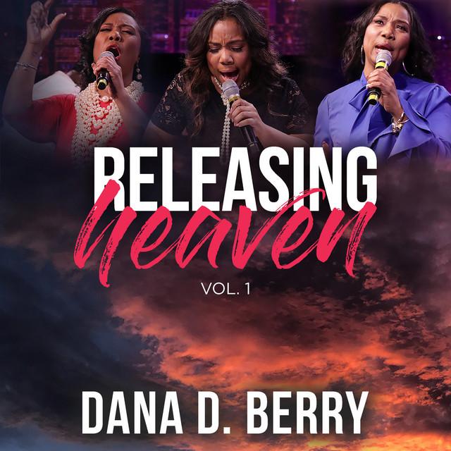 Releasing Heaven, Vol. 1