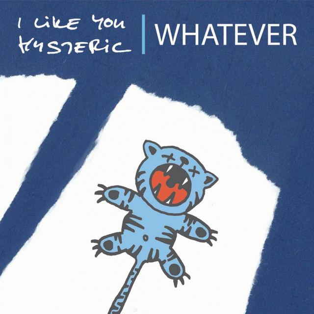 I Like You Hysteric