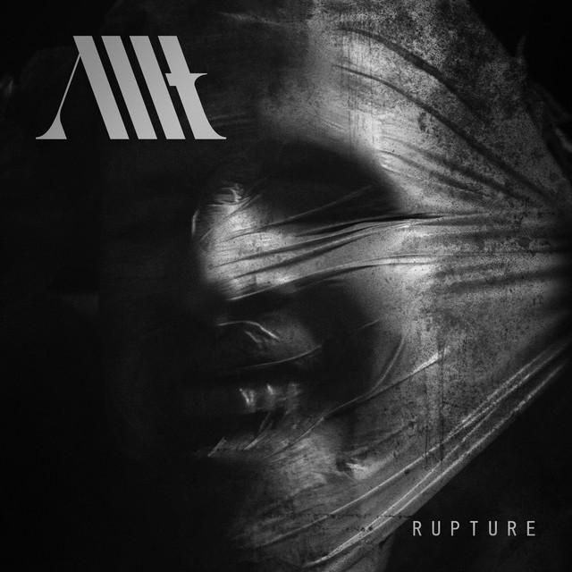 Rupture Image