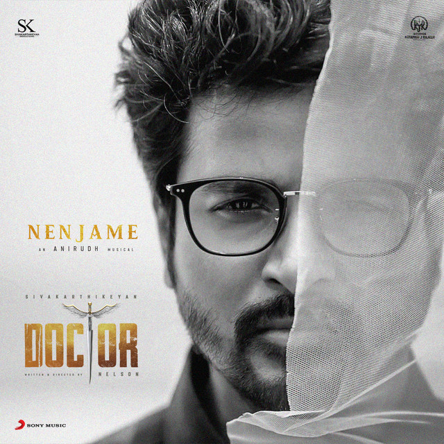 """Nenjame (From """"Doctor"""")"""