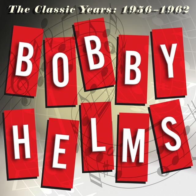 Bobby Helms Jingle Bell Rock acapella