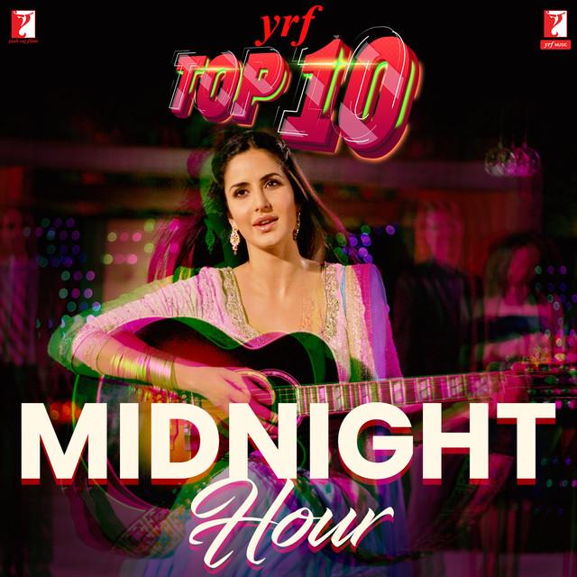 YRF Top 10 - Midnight Hour