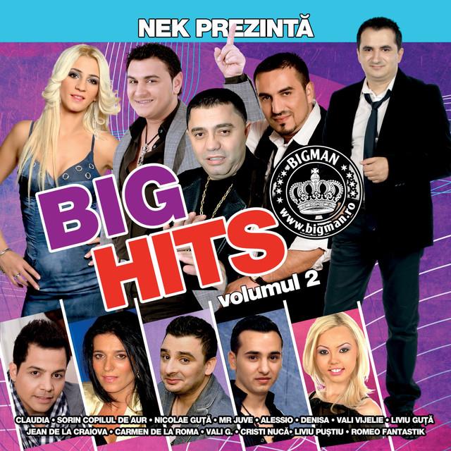 Big Hits, Vol. 2