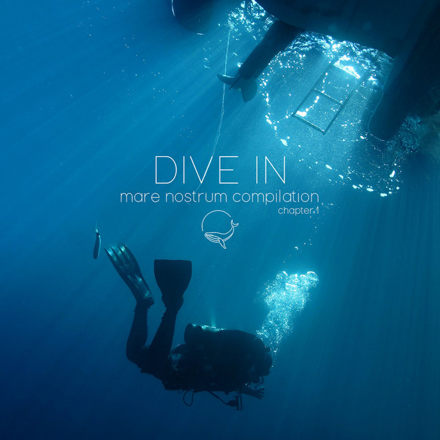 Dive In, Chapter 1 Image