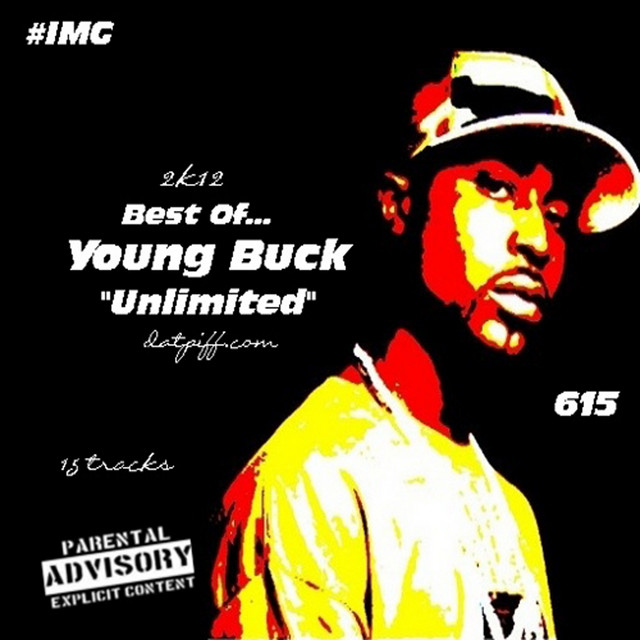 Young Buck Unlimited