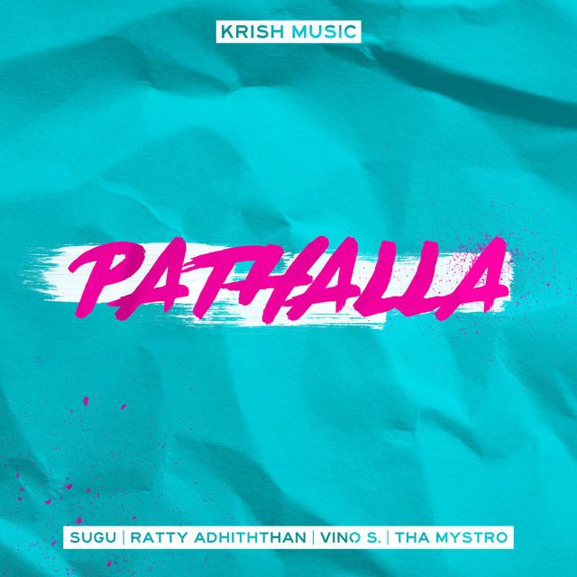 Pathalla