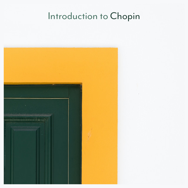 Introduction to Chopin