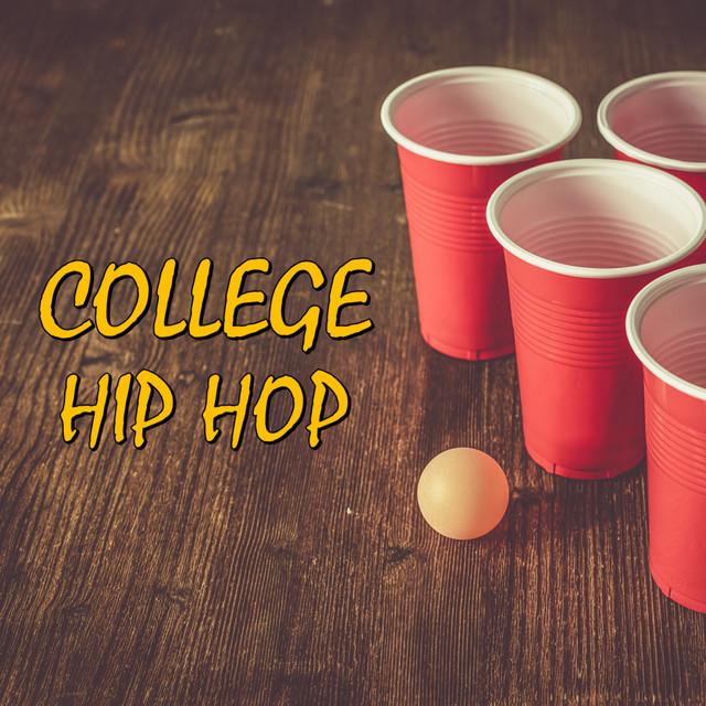 College Hip Hop