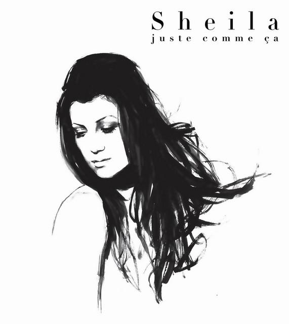 Spacer album cover