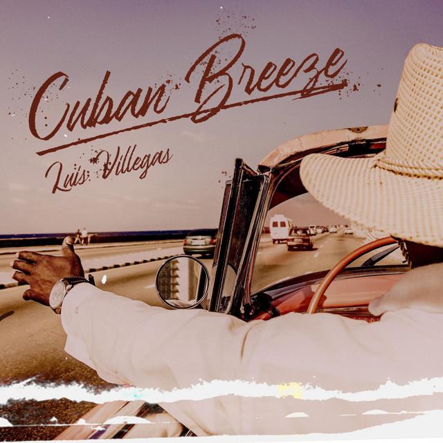 Cuban Breeze