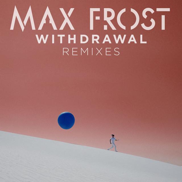 Withdrawal Remixes