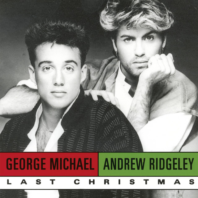 Last Christmas, a song by Wham! on Spotify