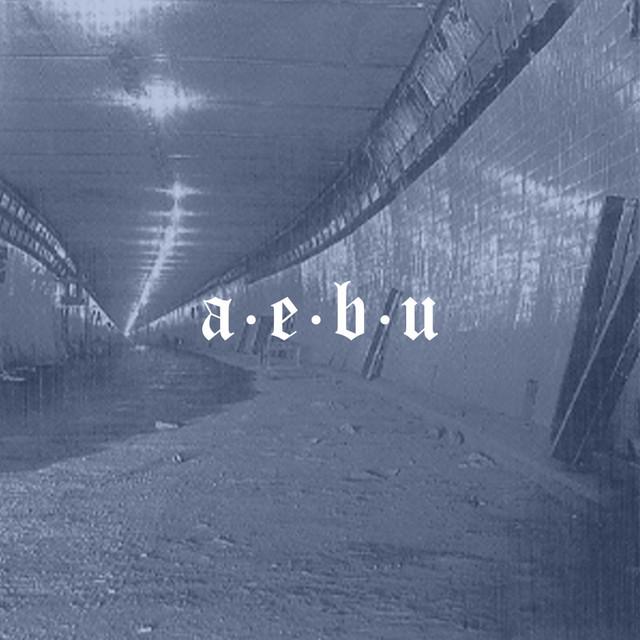 A.E.B.U