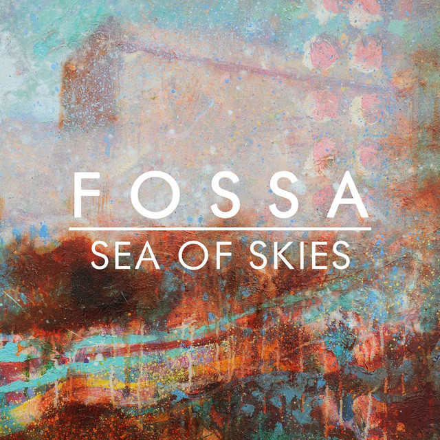 FOSSA tickets and 2020 tour dates