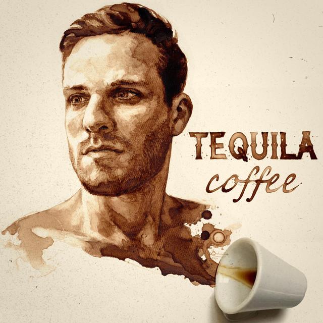 Tequila Coffee Image