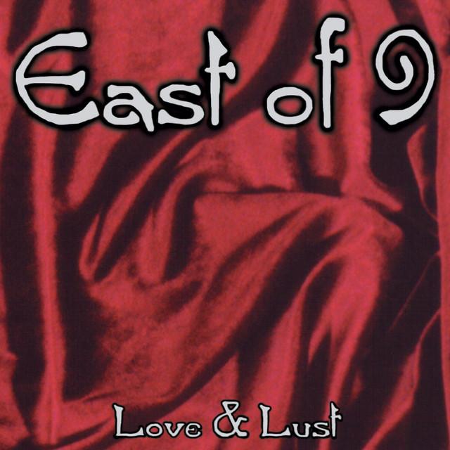 Love & Lust (Remastered)