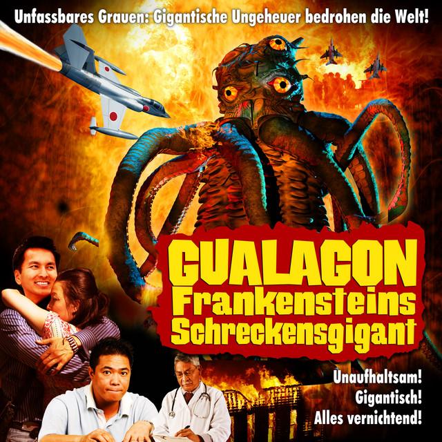 Gualagon