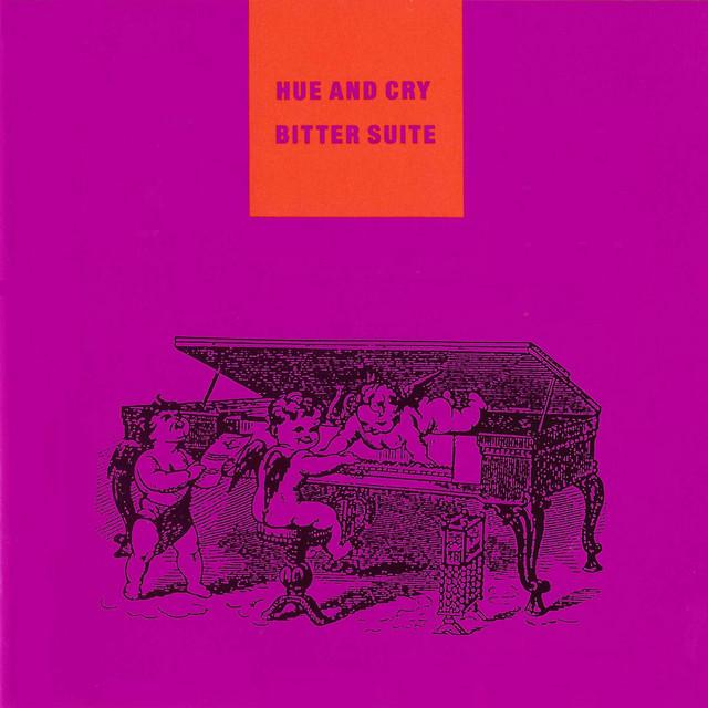 Bitter Suite (Live)