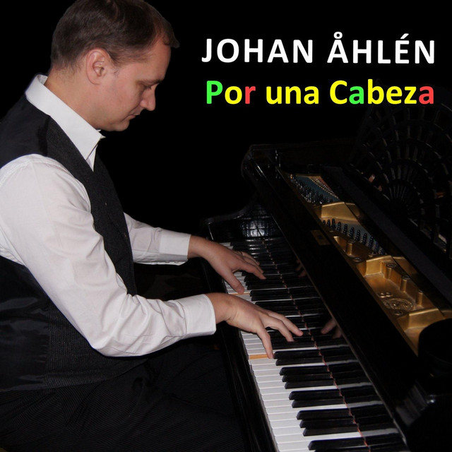 Ahlen singles