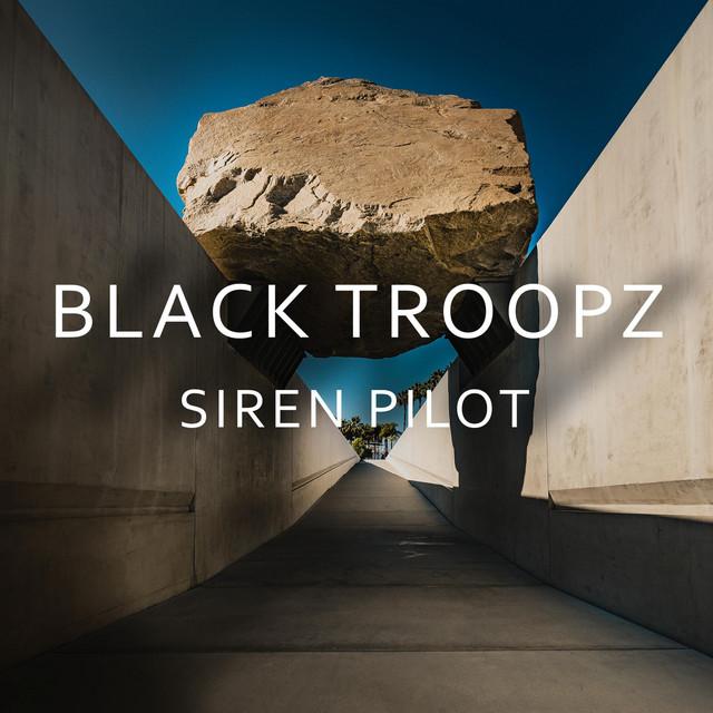Black Troopz