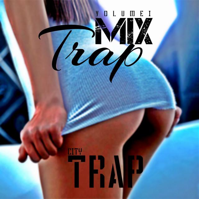 City Trap