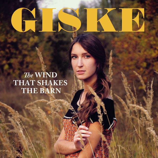 giske single