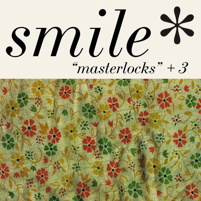 Masterlocks+3