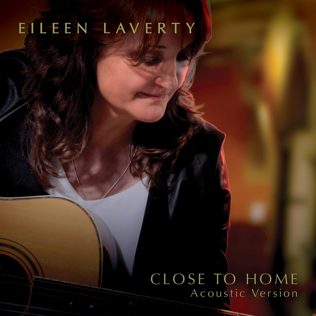 Close to Home (Acoustic Version)