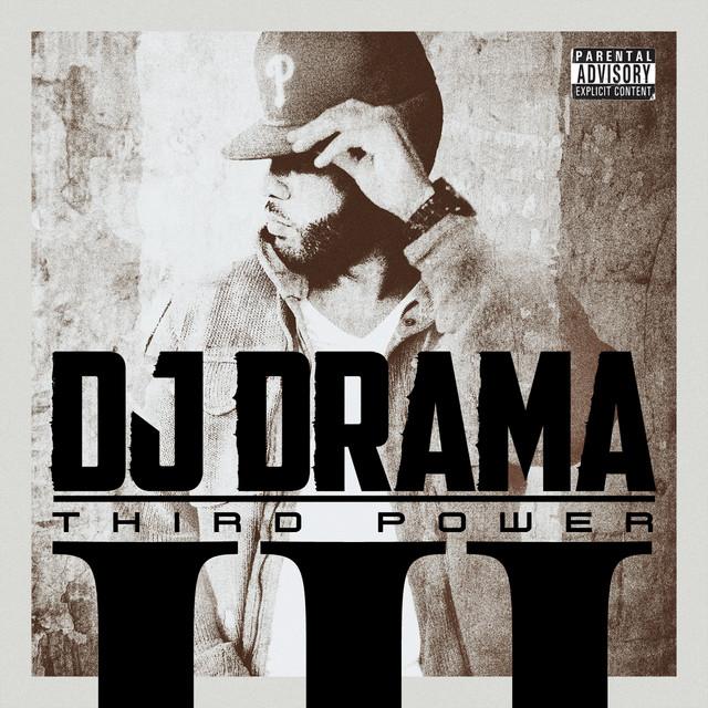Third Power