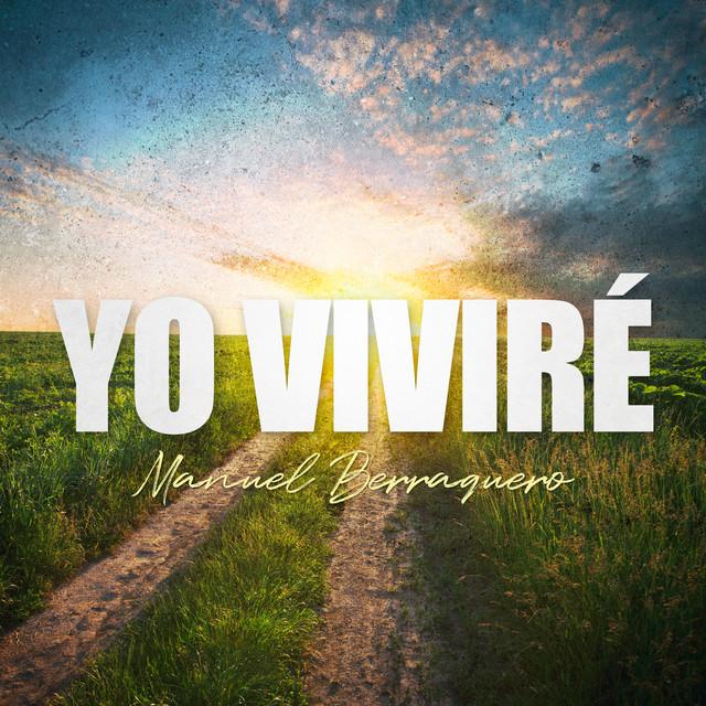 Yo Viviré