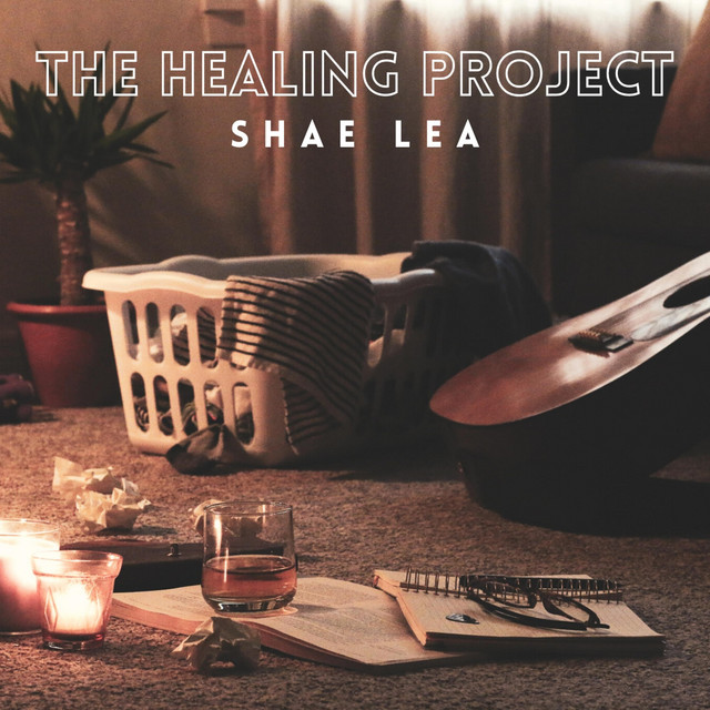 The Healing Project
