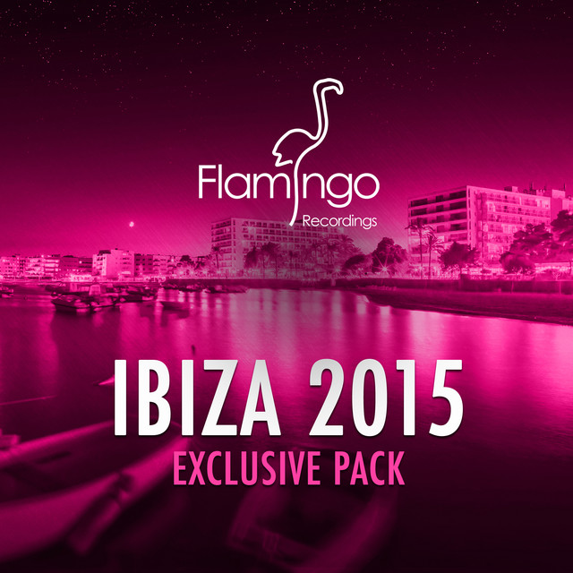 Flamingo Ibiza 2015 Exclusives
