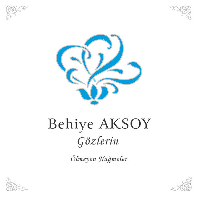Behiye Aksoy