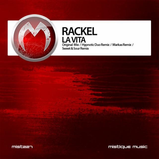Rackel
