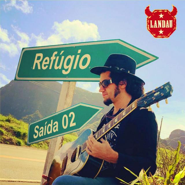Refúgio - Saída 02