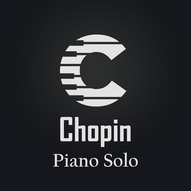 Chopin: Piano Solo