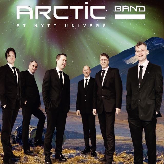 Arctic Band
