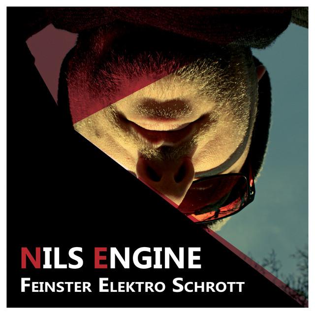 Nils Engine