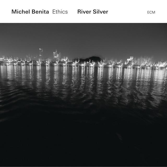 River Silver Image