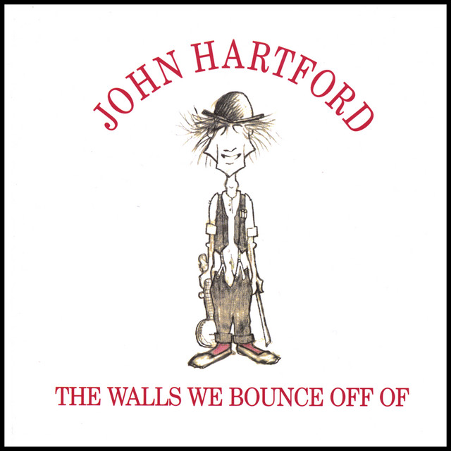 The Hartford At Work >> Your Tax Dollars At Work A Song By John Hartford On Spotify