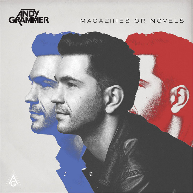 Good To Be Alive (Hallelujah) album cover