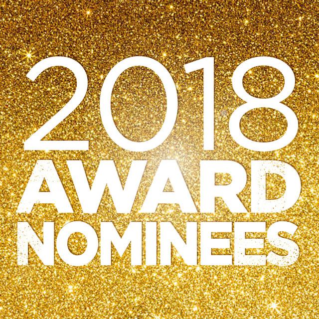 2018 Award Nominees