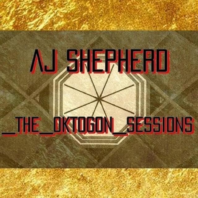 The Oktogon Sessions