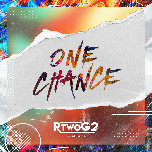 One Chance Image