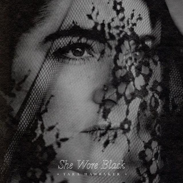 She Wore Black Image