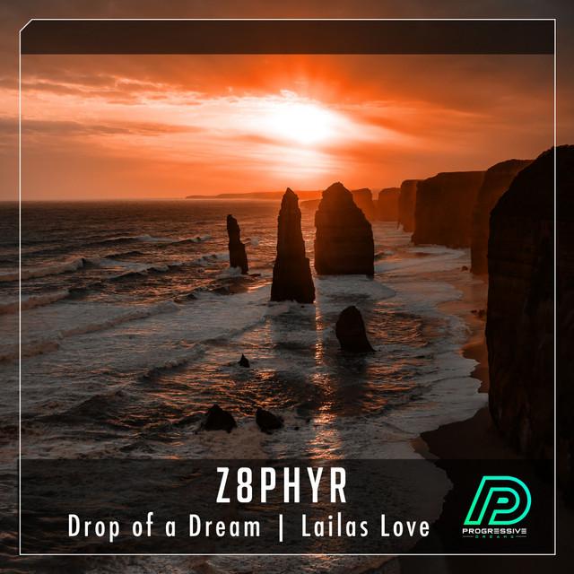 Drop Of A Dream