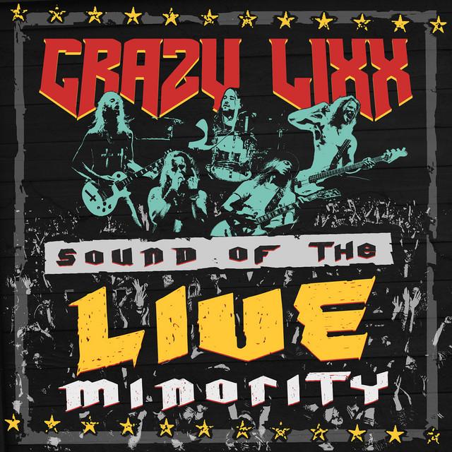 Sound of the LIVE Minority
